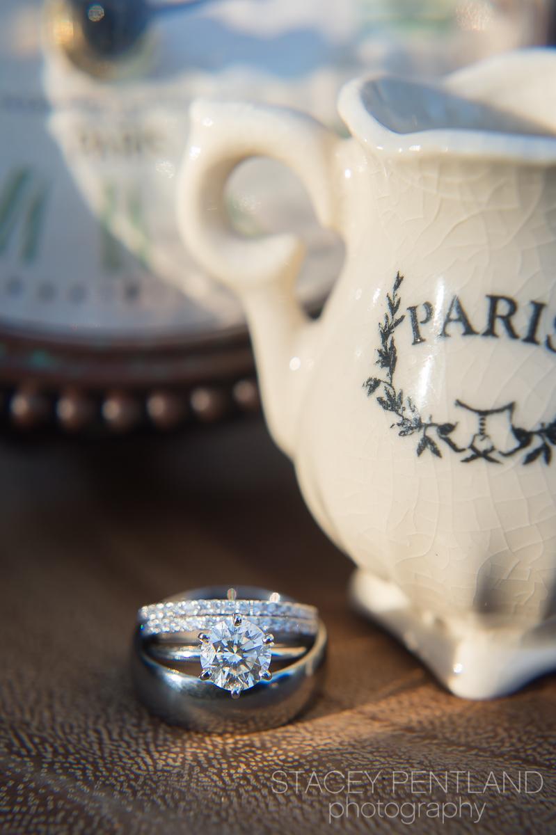 sariah+joel_wedding_spp_076.jpg