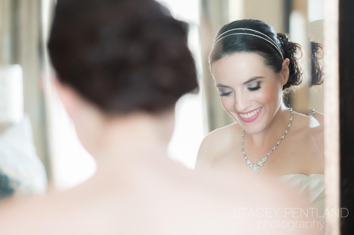 Deidre+Derek_wedding_spp_012.jpg