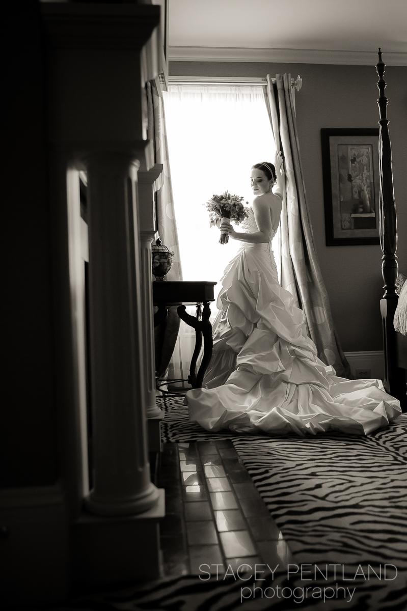 Deidre+Derek_wedding_spp_015.jpg