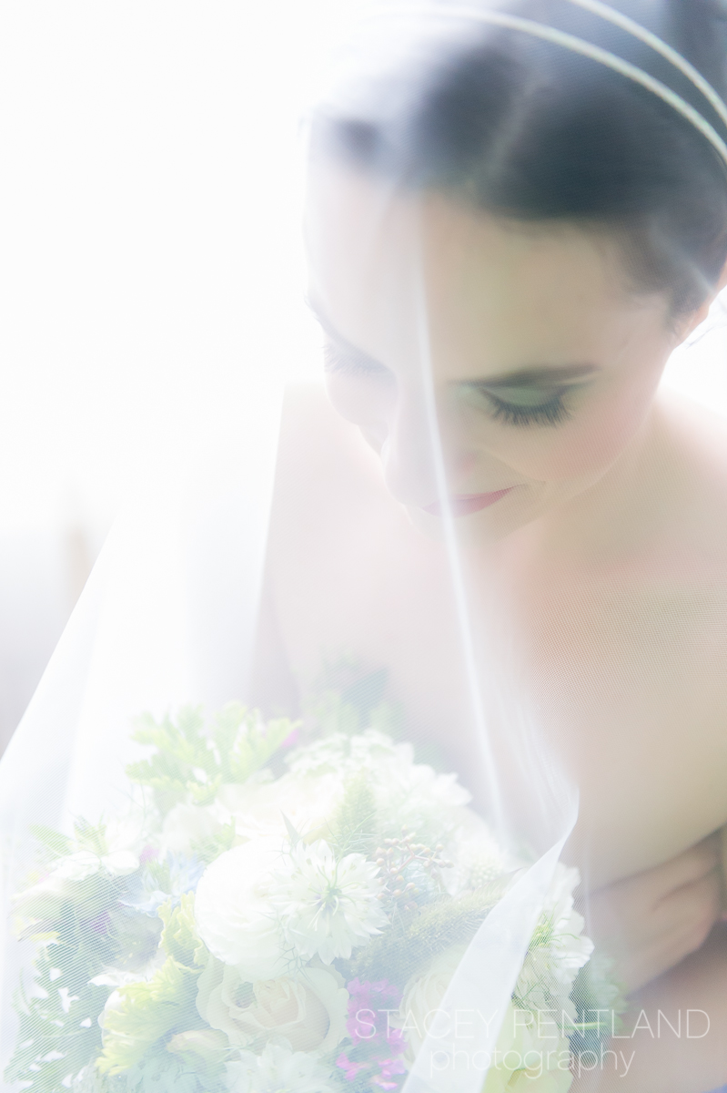 Deidre+Derek_wedding_spp_008.jpg