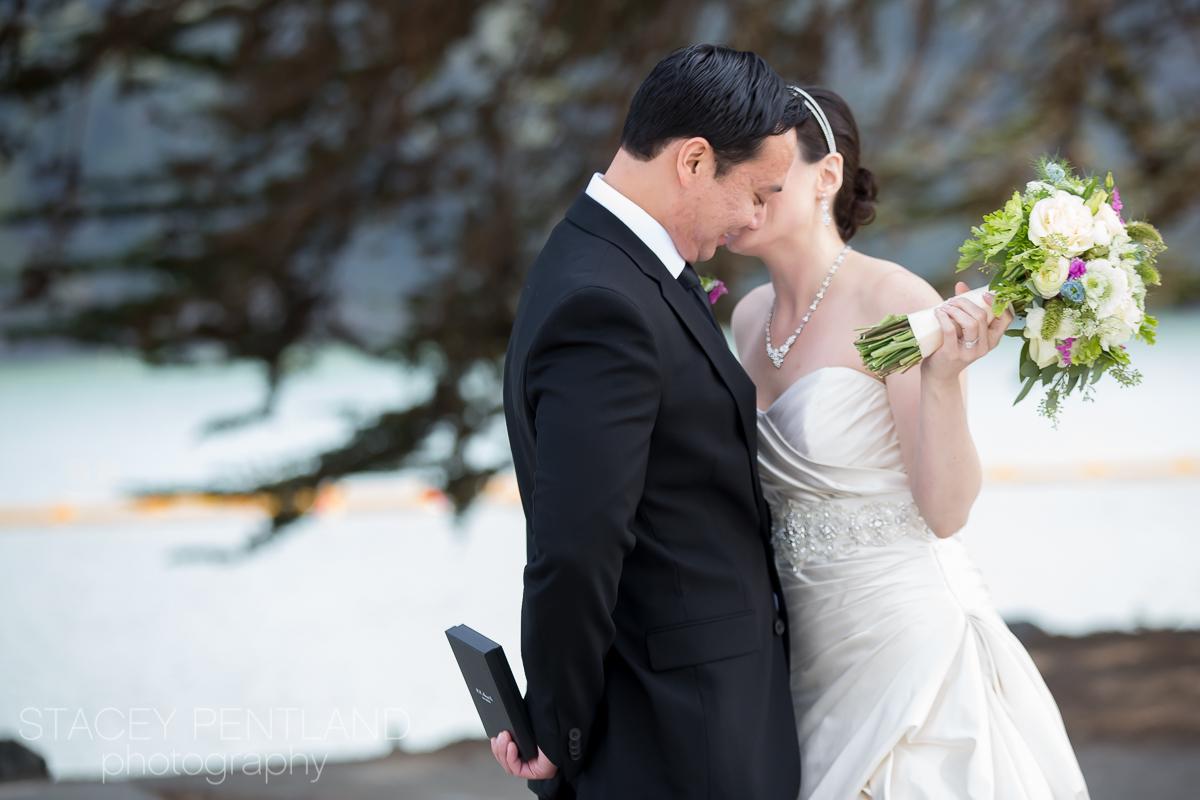 Deidre+Derek_wedding_spp_030.jpg
