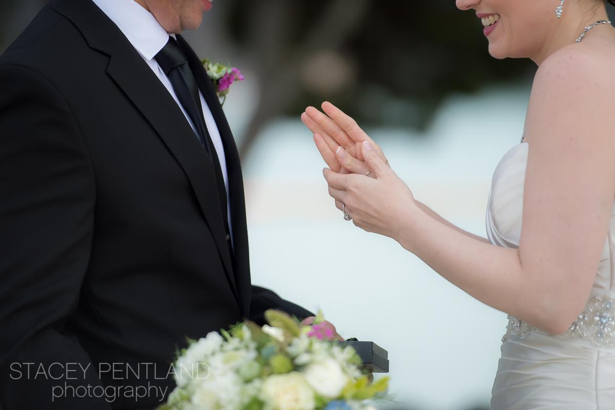 Deidre+Derek_wedding_spp_033.jpg