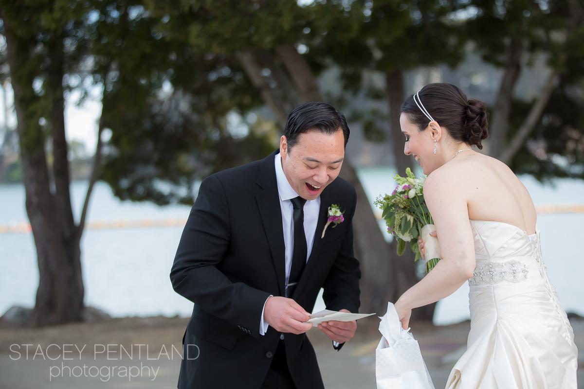 Deidre+Derek_wedding_spp_034.jpg