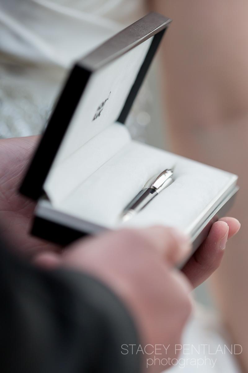 Deidre+Derek_wedding_spp_039.jpg