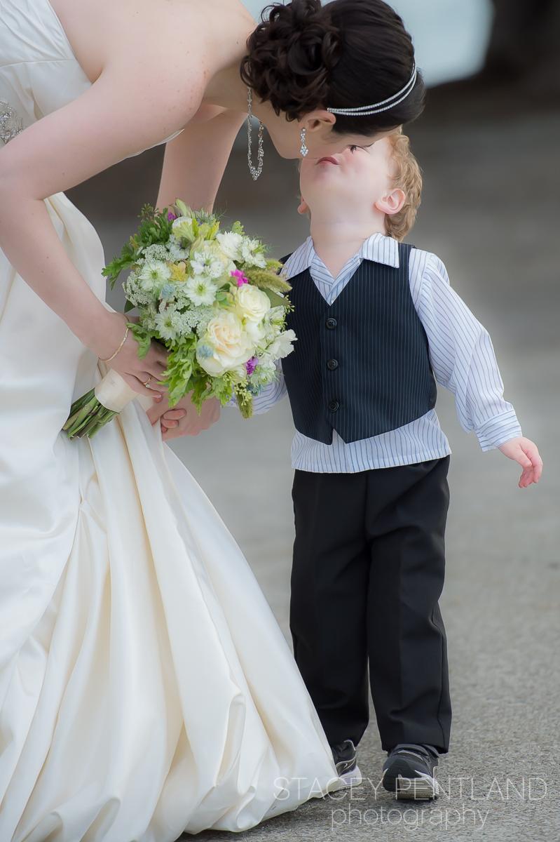 Deidre+Derek_wedding_spp_045.jpg