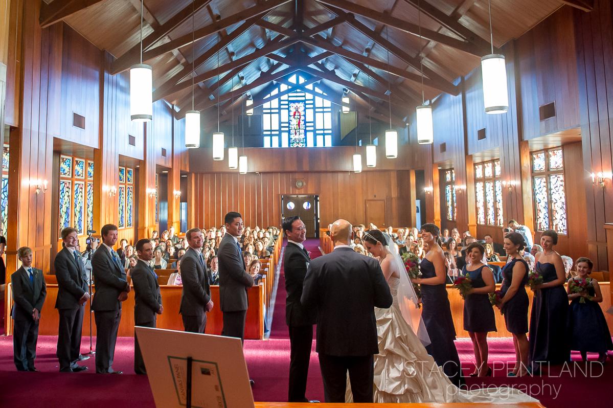 Deidre+Derek_wedding_spp_061.jpg
