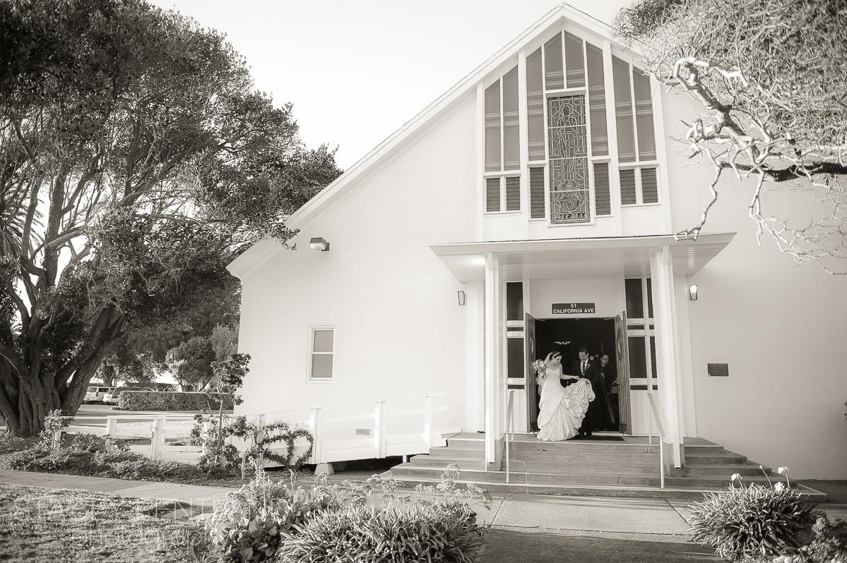 Deidre+Derek_wedding_spp_066.jpg