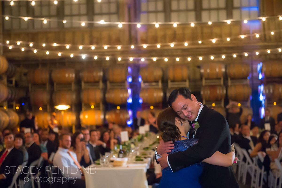 Deidre+Derek_wedding_spp_087.jpg