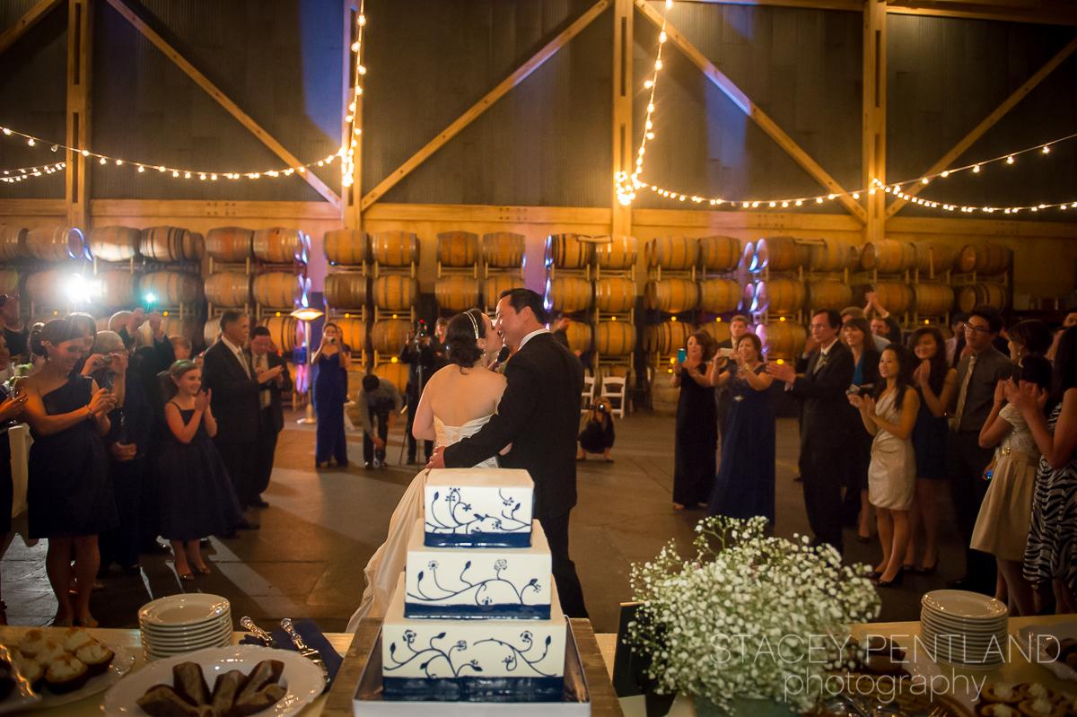 Deidre+Derek_wedding_spp_090.jpg