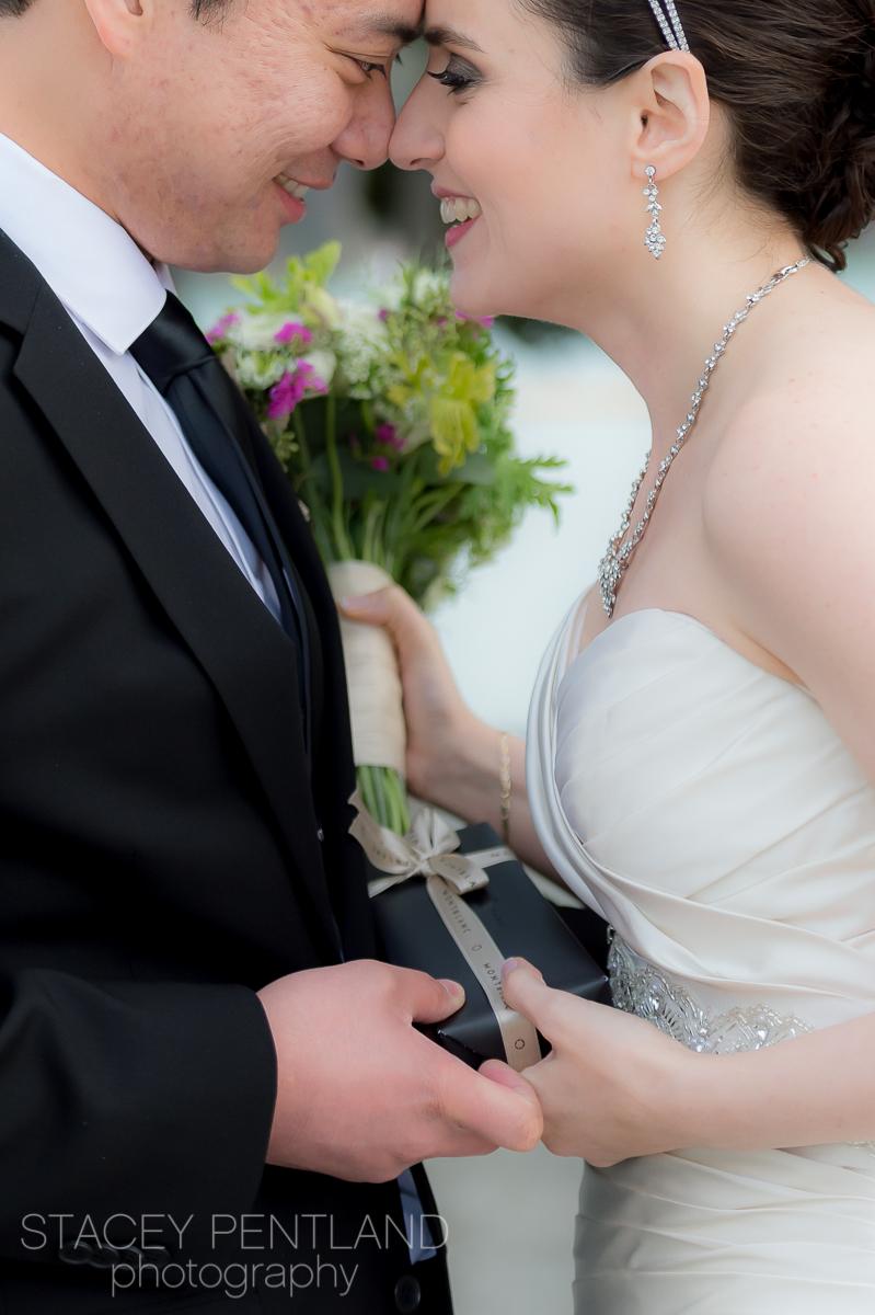 Deidre+Derek_wedding_spp_095.jpg