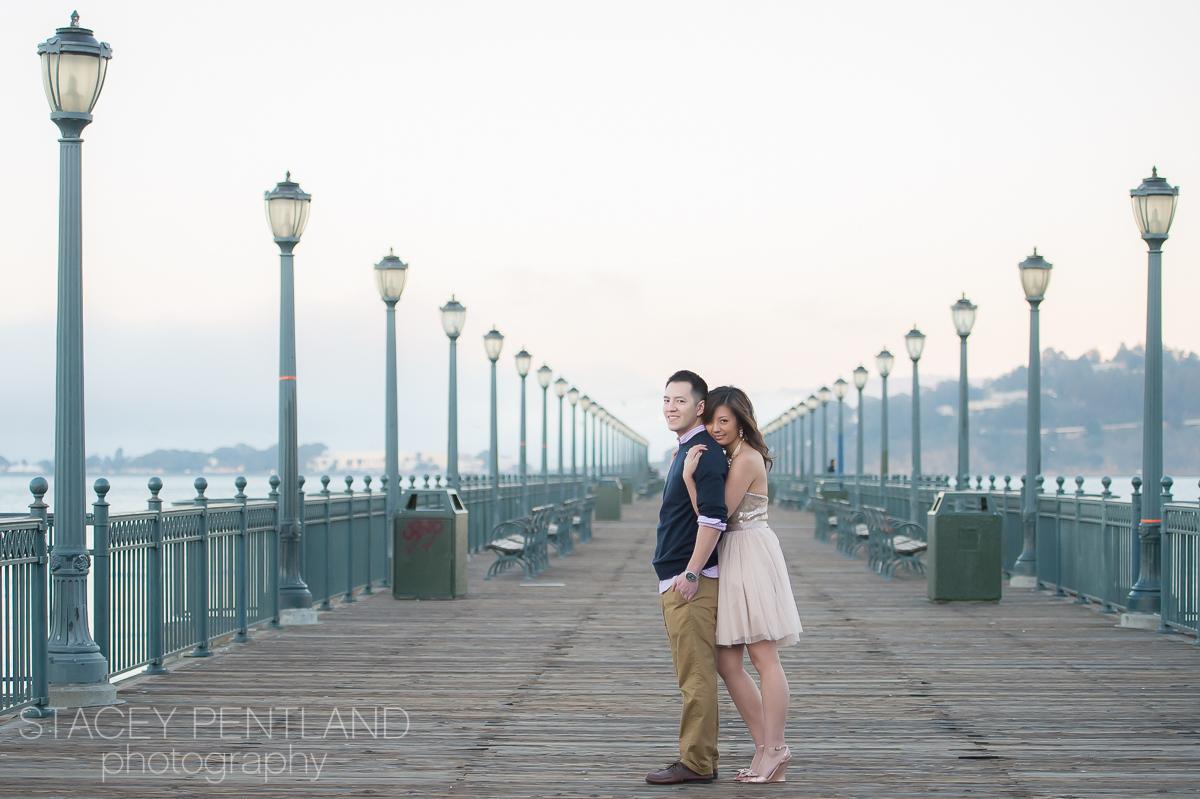 Aileen+Byron_engagement.spp_022.jpg