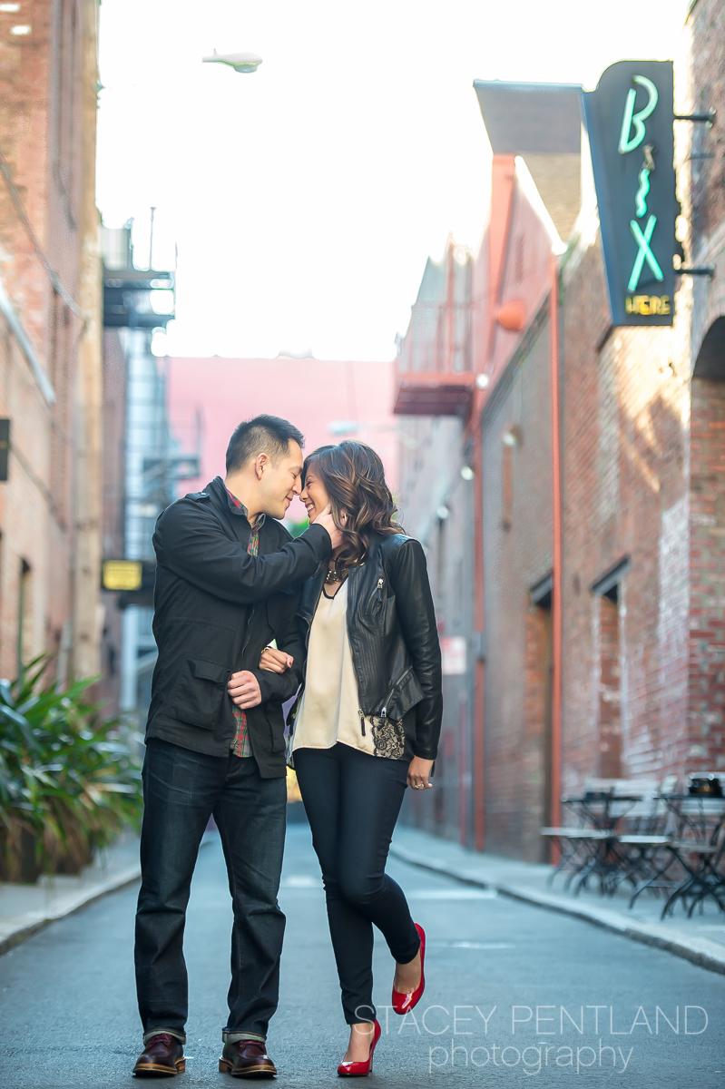 Aileen+Byron_engagement.spp_003.jpg
