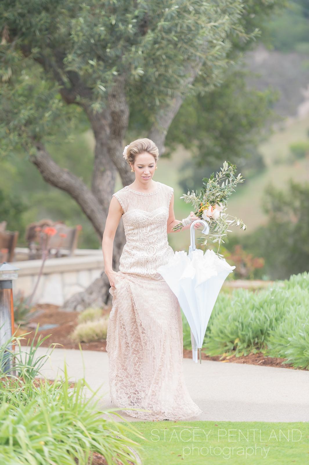 Ashley+KC_wedding_blog_spp_048.jpg