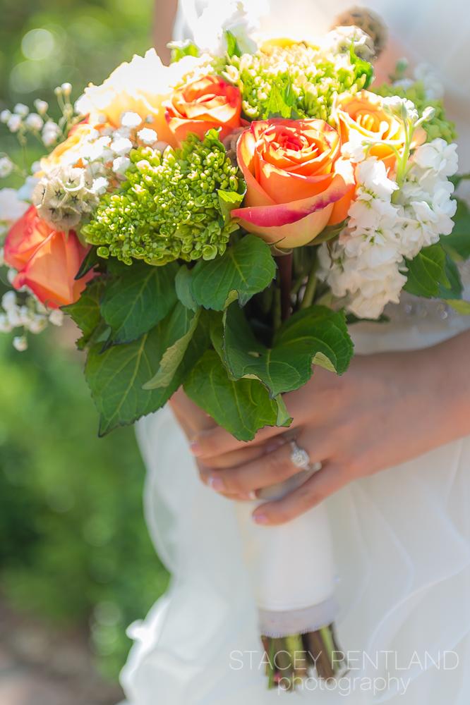 Kristen+Jesee_wedding_blog_spp_001.jpg