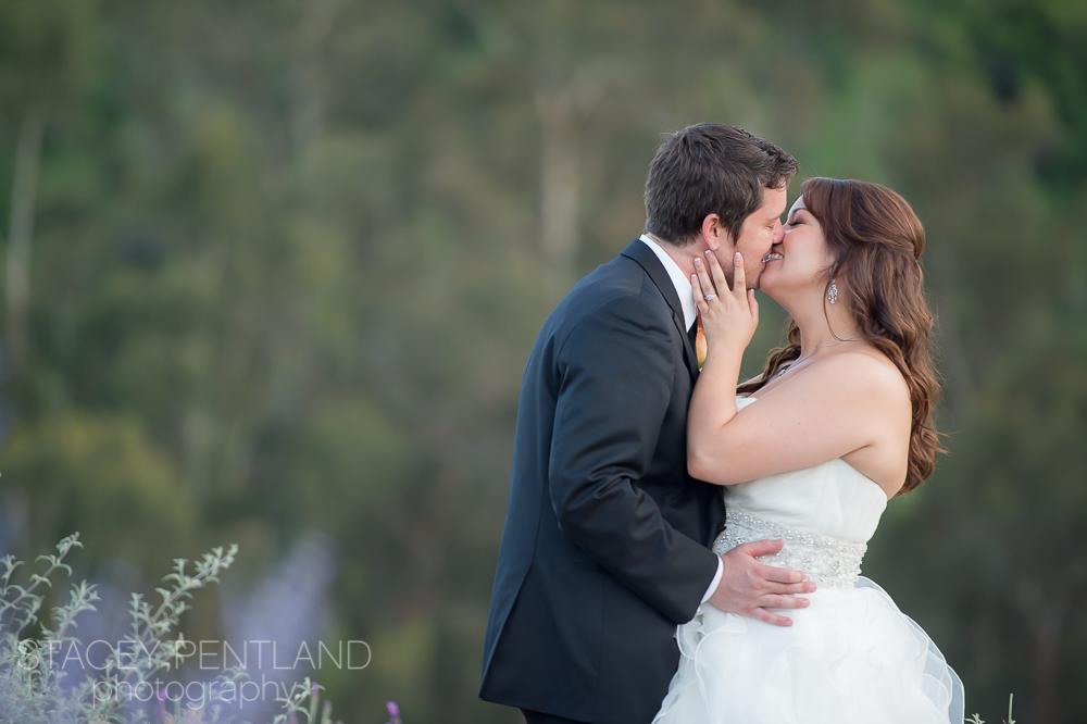 Kristen+Jesee_wedding_blog_spp_052.jpg