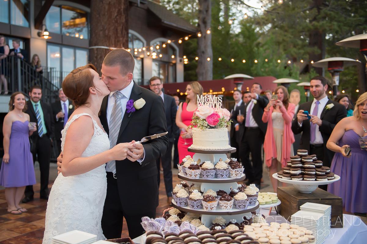 danica+rich_wedding_blog_spp_075.jpg