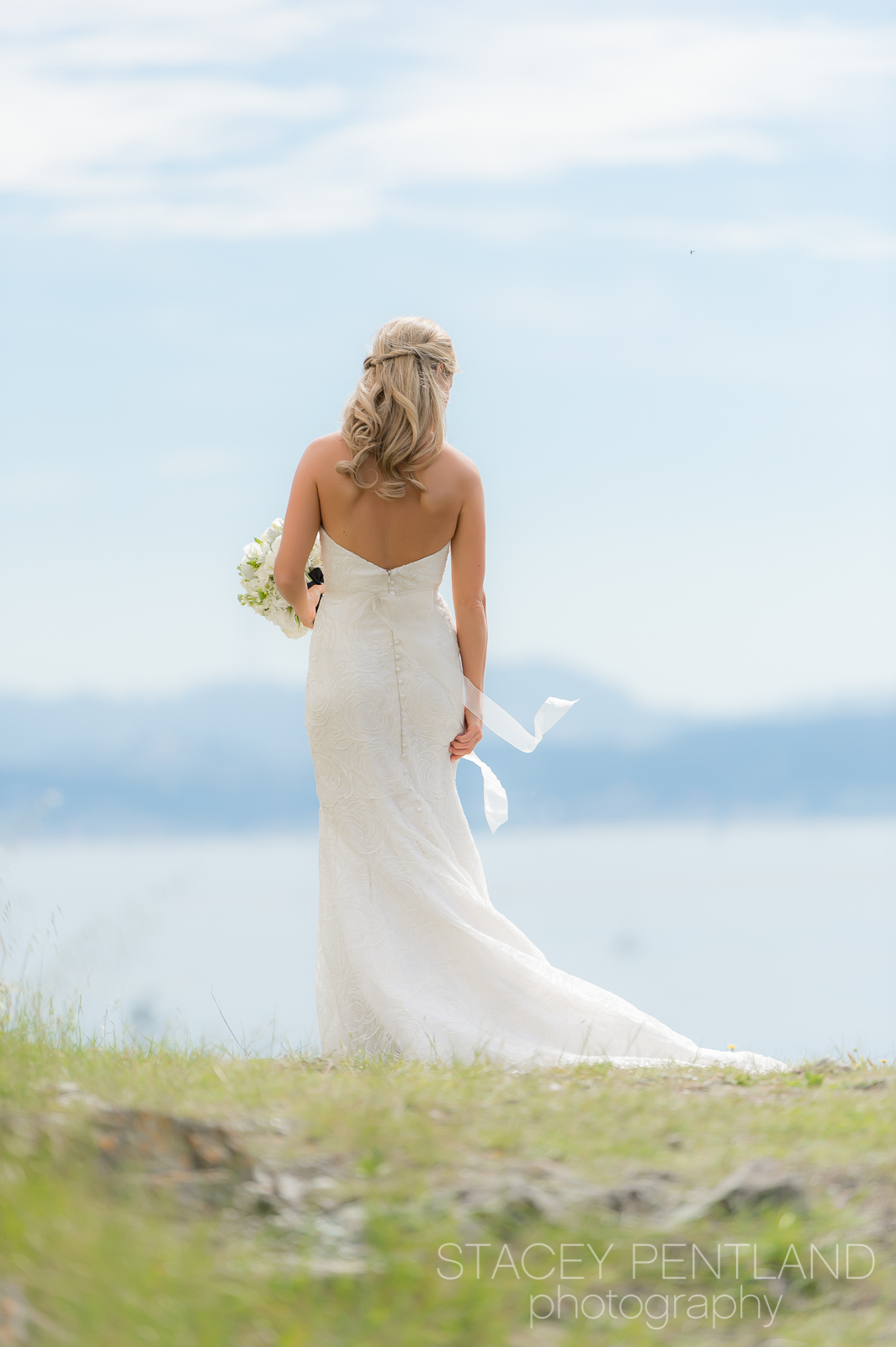 Lydia+Blair_wedding_spp_024.jpg