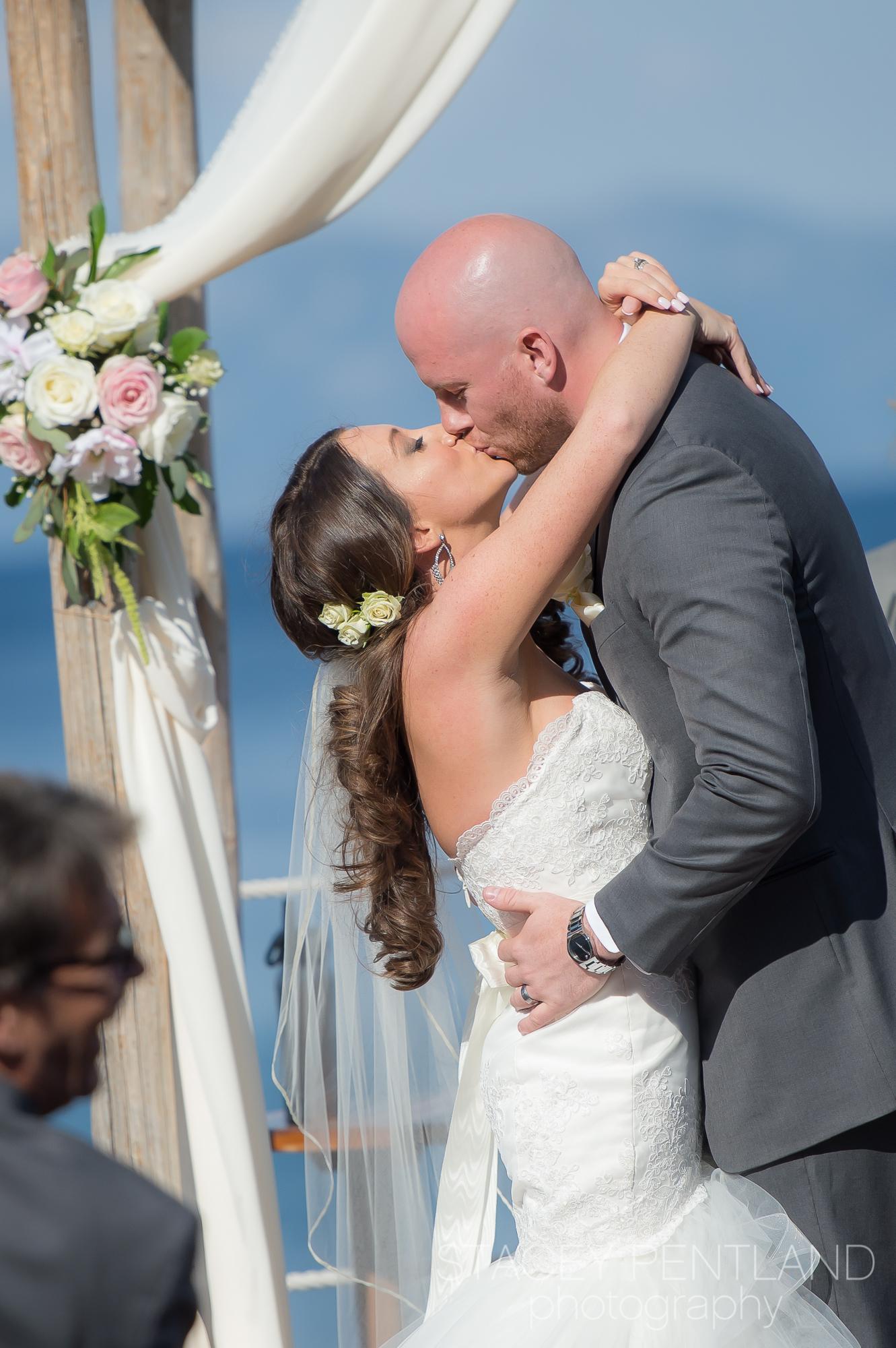 Julia+Matt_wedding_spp_047.jpg
