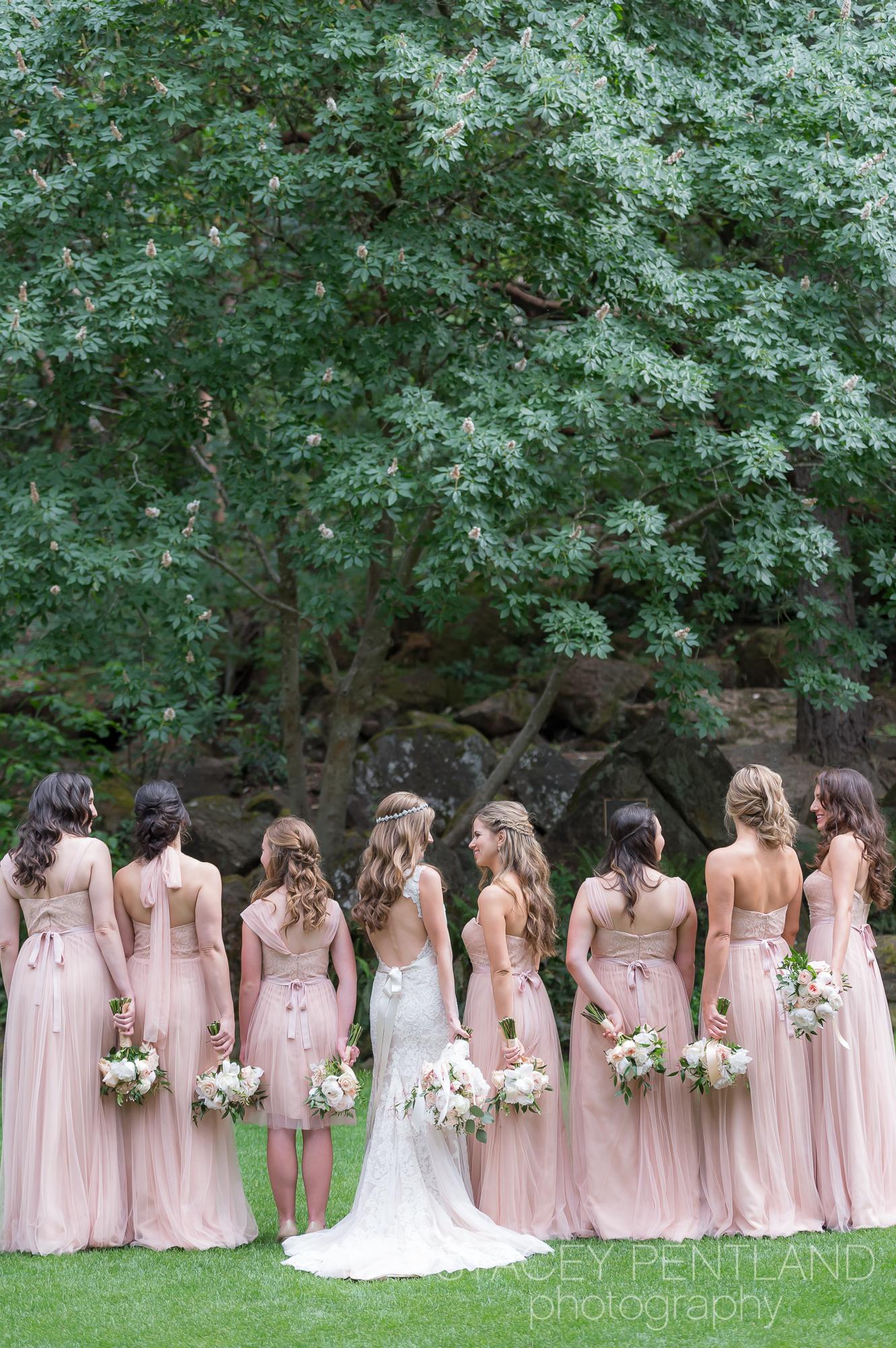 Candice+Ben_wedding_spp_044.jpg