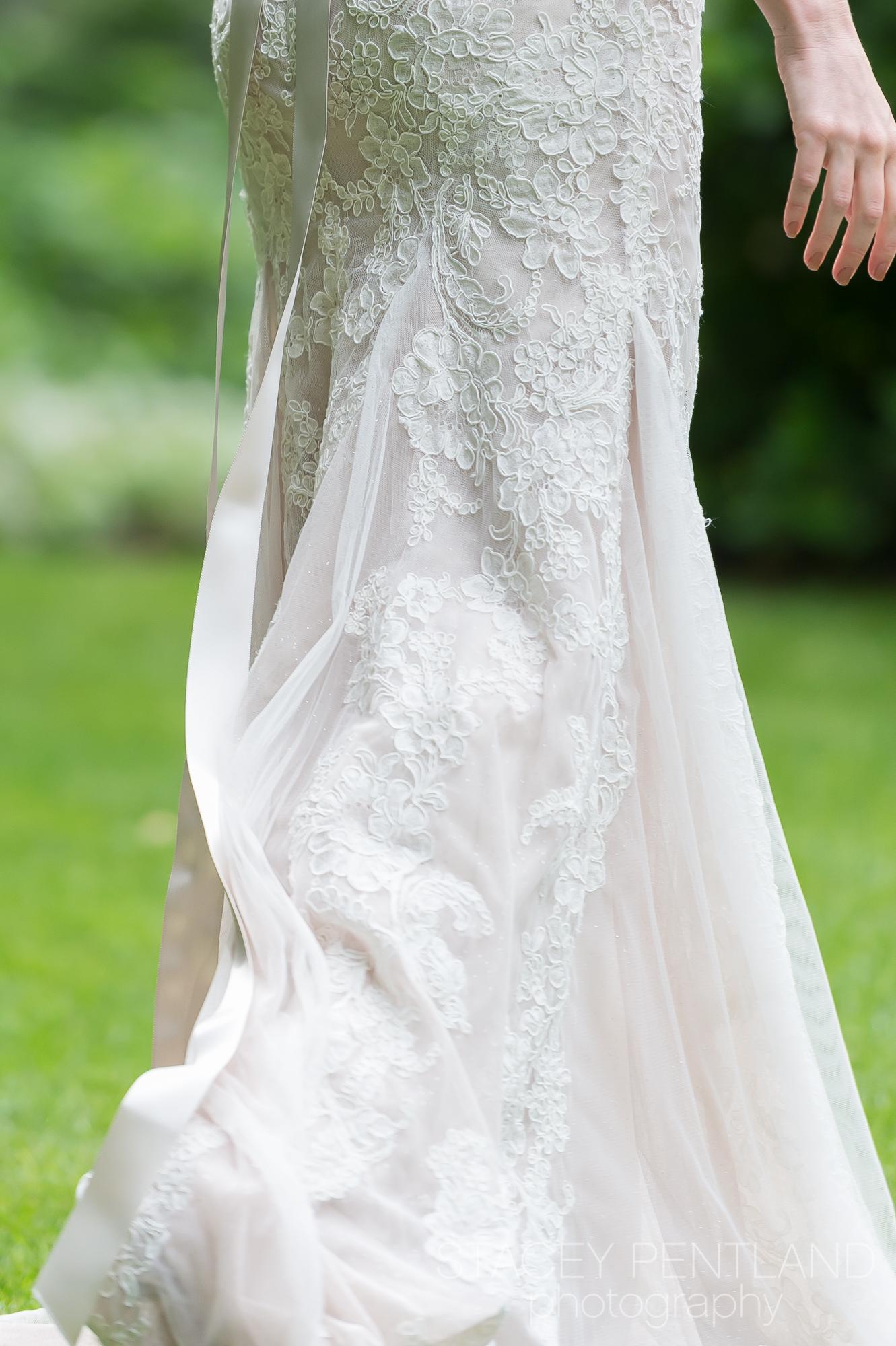 Candice+Ben_wedding_spp_037.jpg