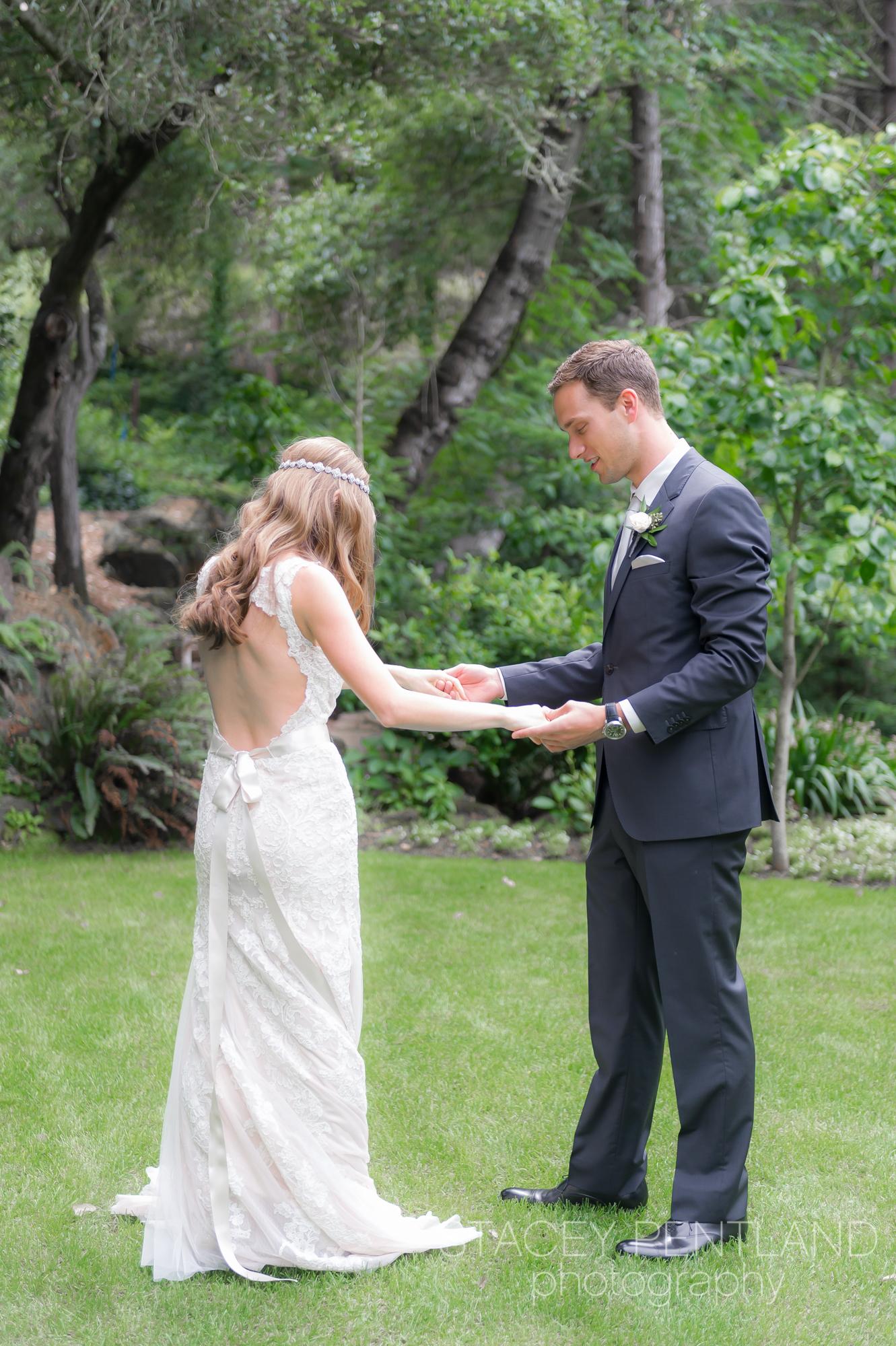 Candice+Ben_wedding_spp-135.jpg