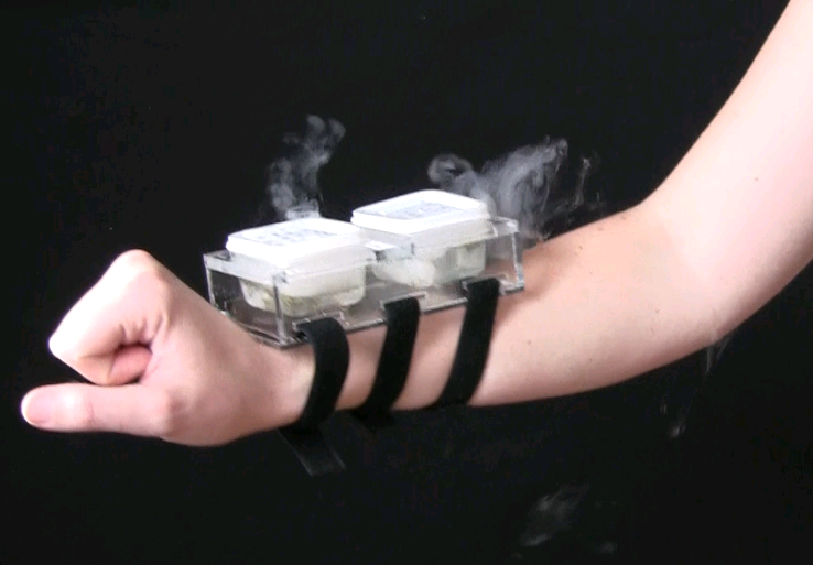 scent device on arm.png