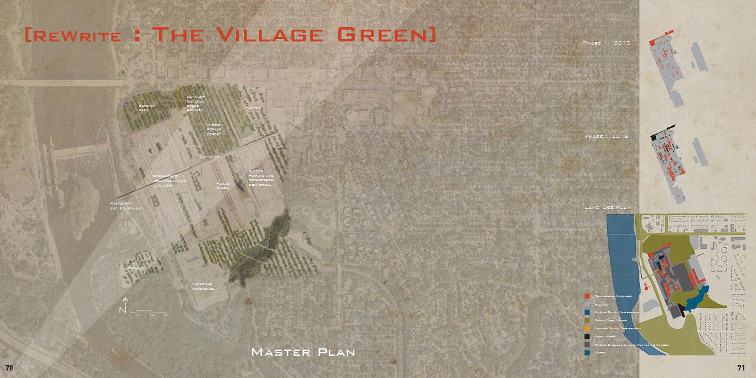 m_masterplan.jpg