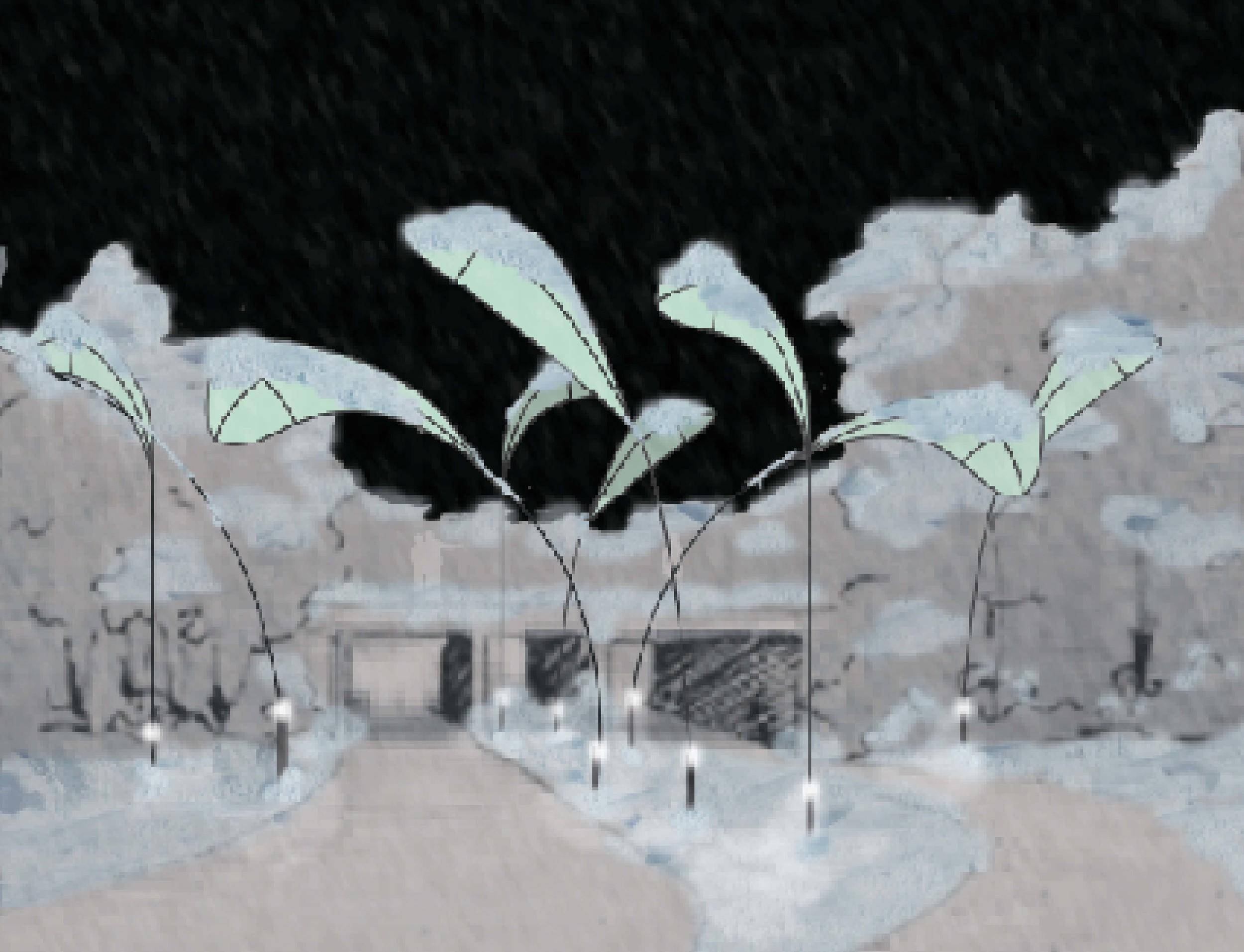 d_winter perspecs.jpg