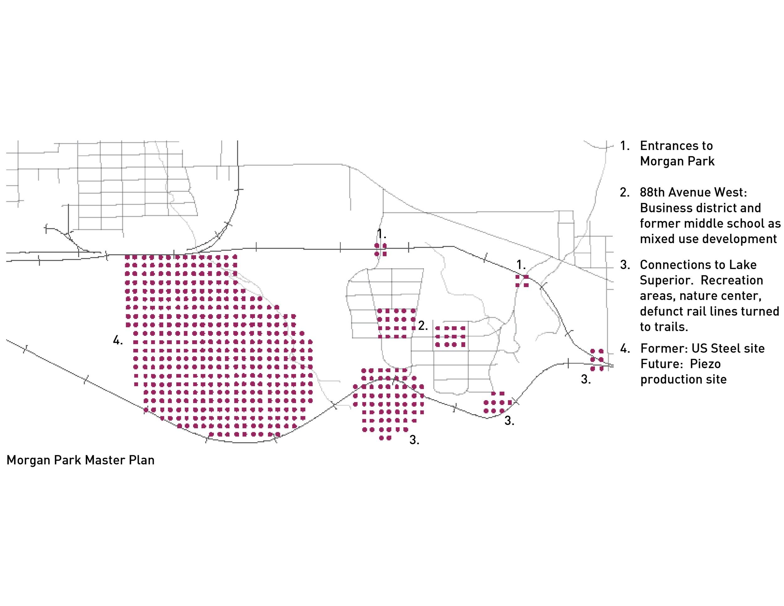 e_morgan park plan.jpg