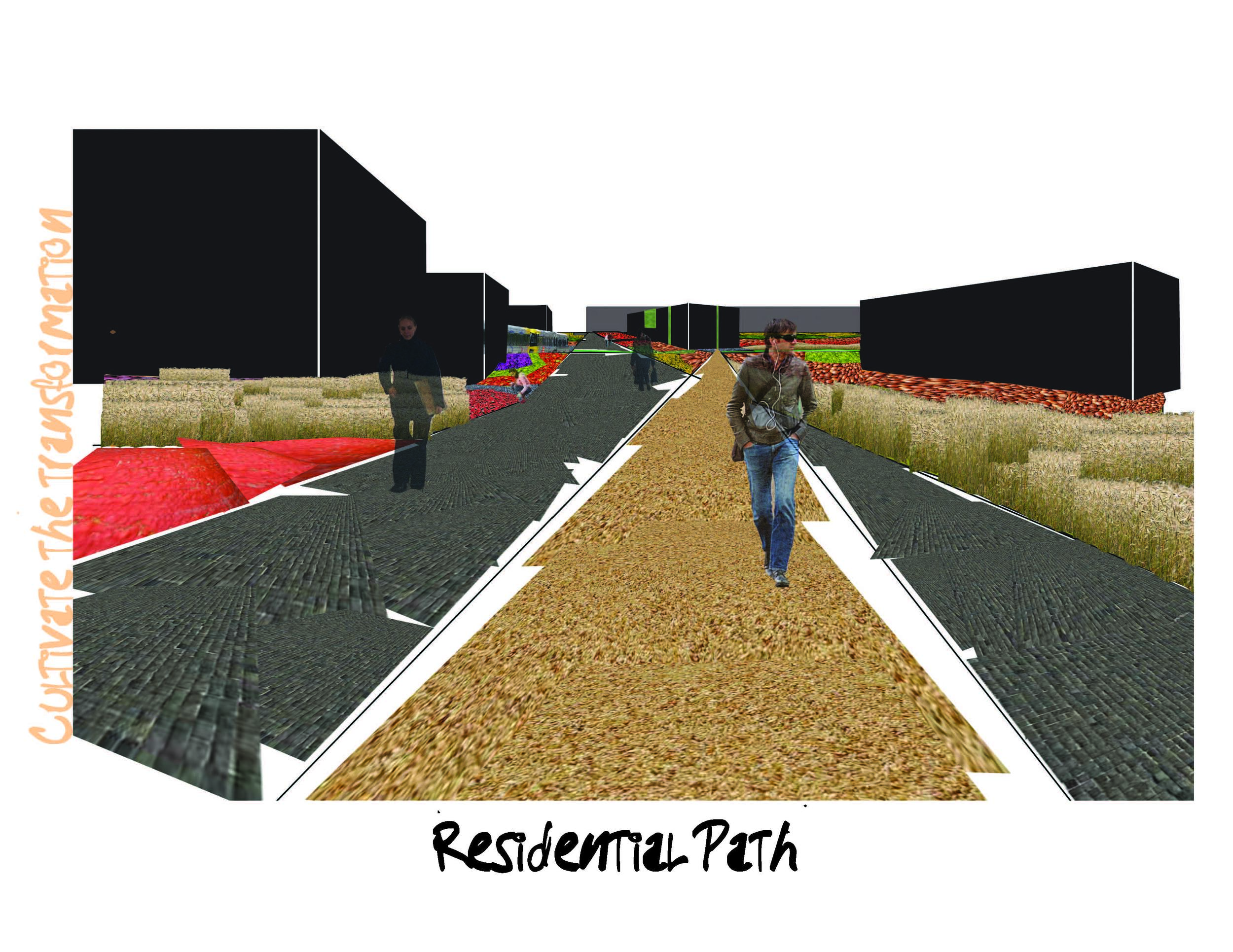 residential path perspective.jpg