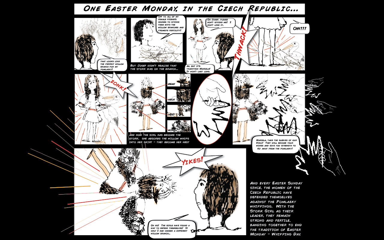 graphic novel for website3.jpg