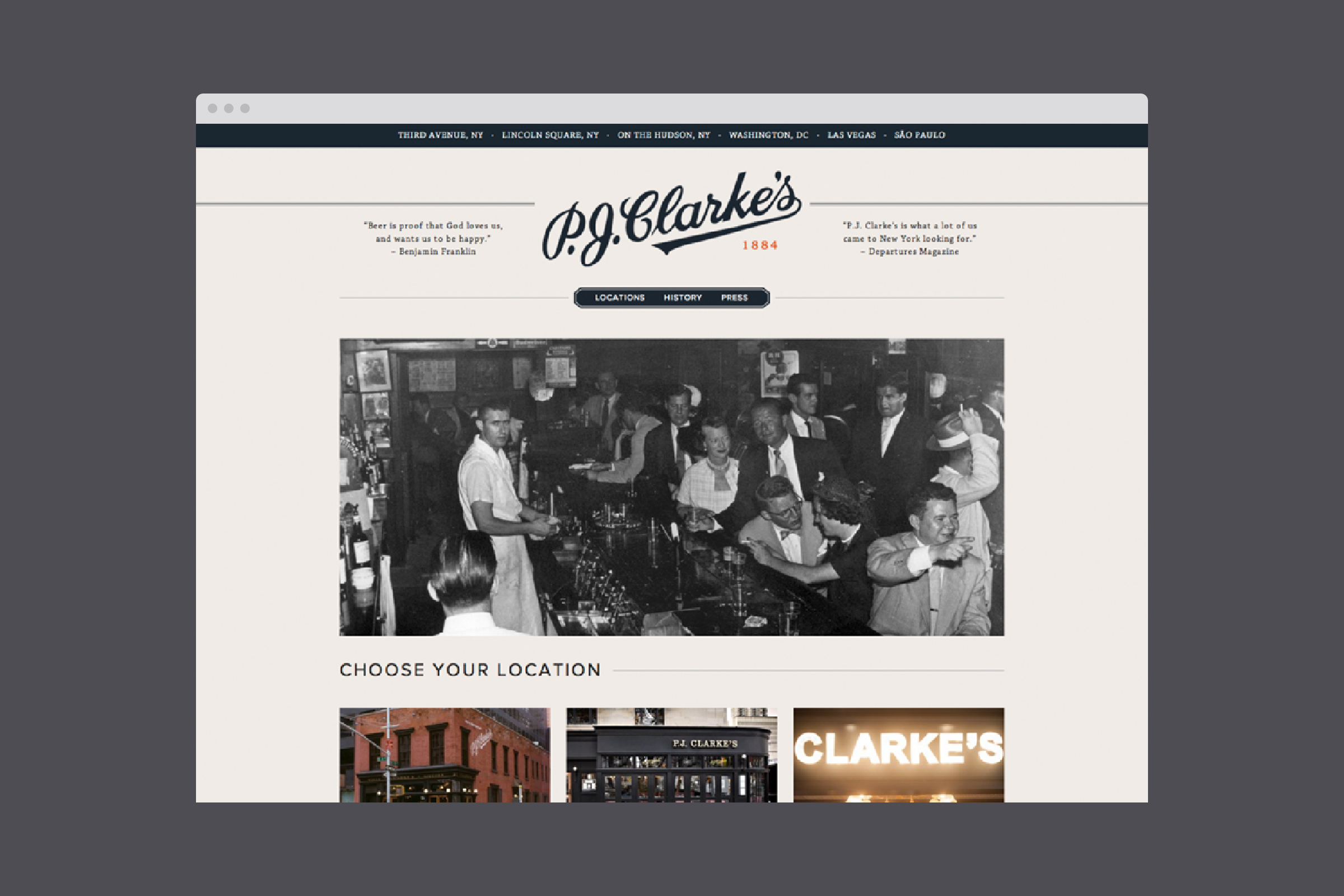 PJ-Clarkes-Website-1.jpg