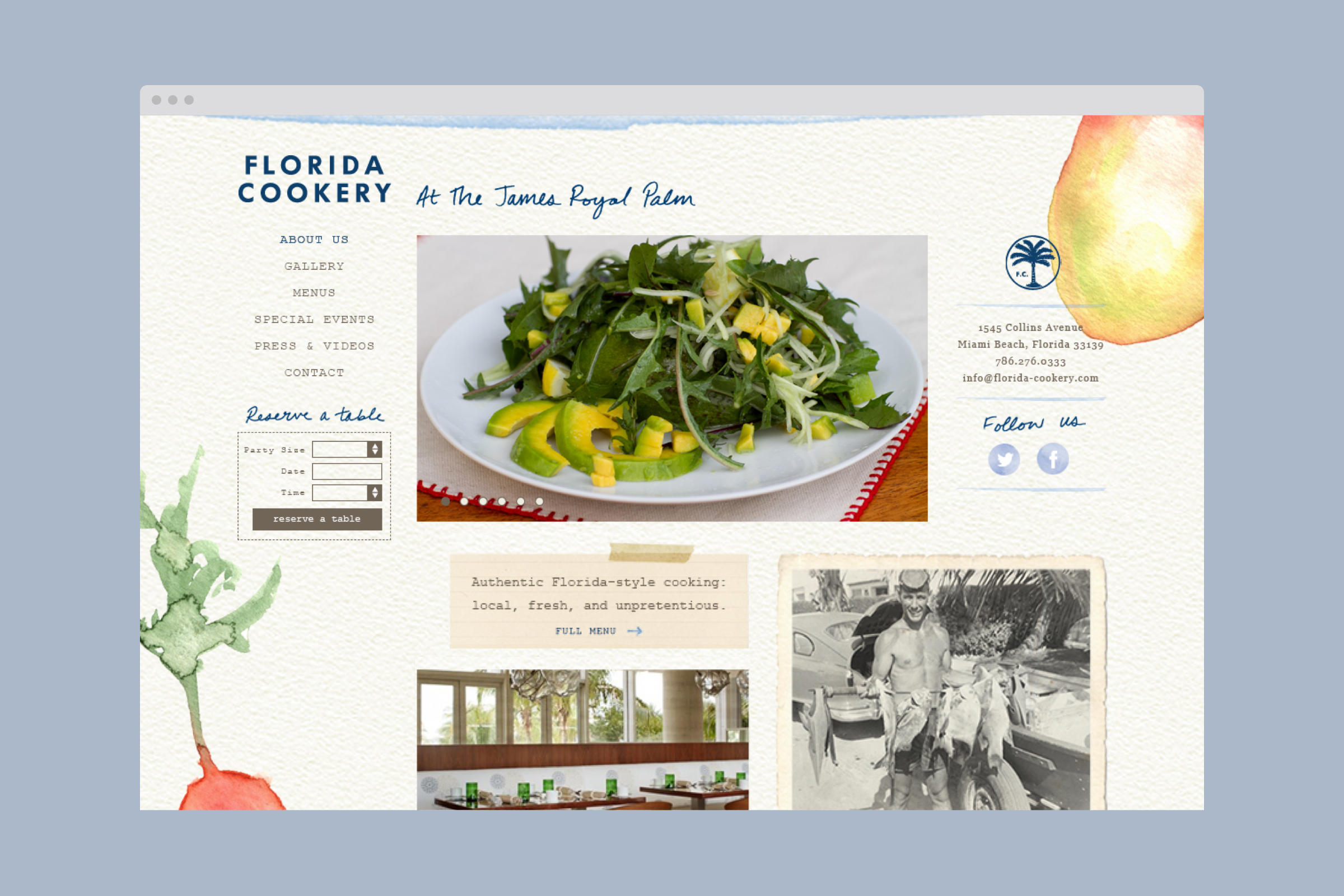 Florida-Cookery-Website-1.jpg