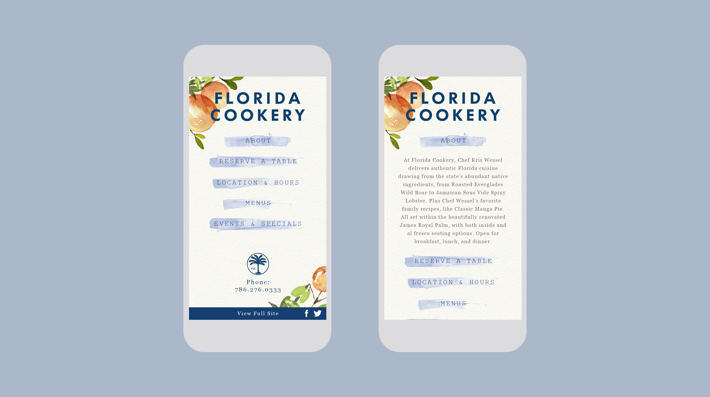 Florida-Cookery-Website-Mobile-1.jpg