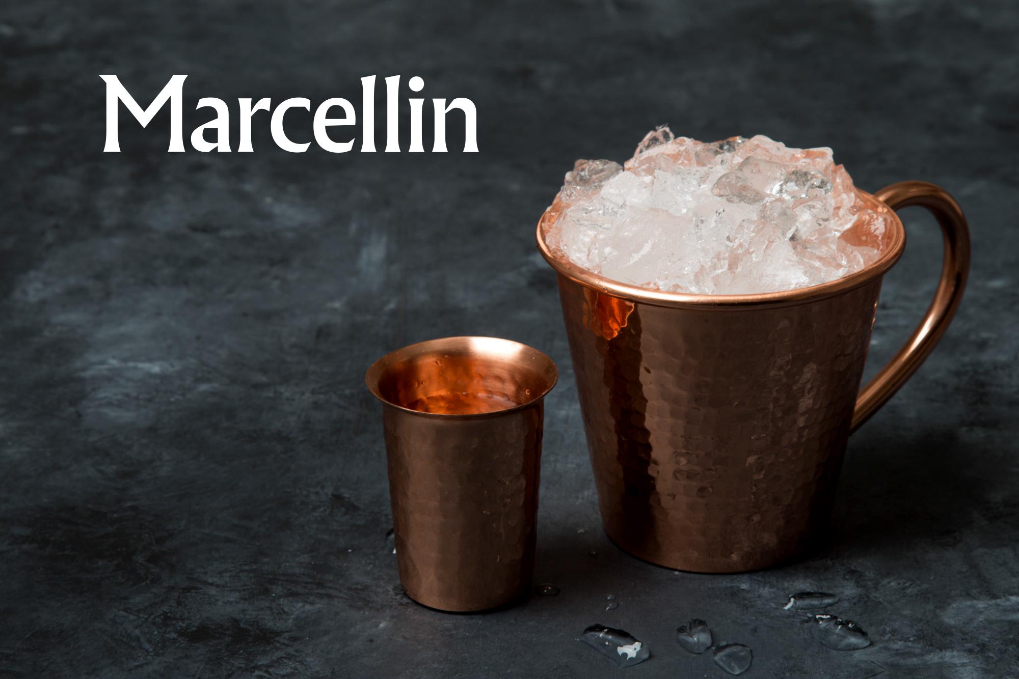 marcellin-2.jpg