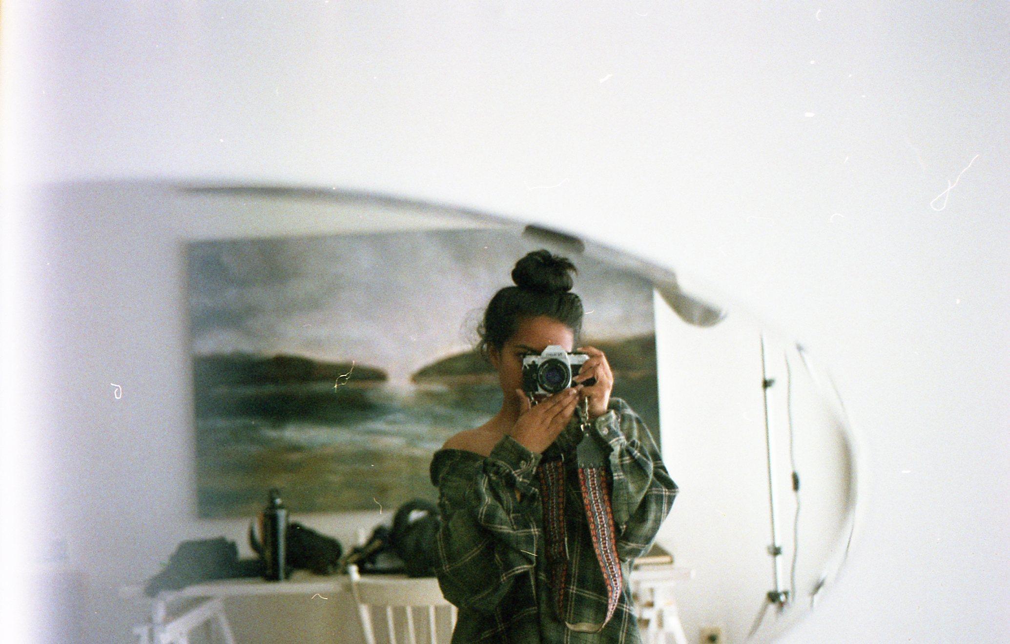 35mm pt iii