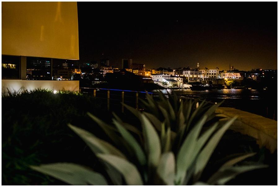 English-Point-Marina-Sunset-Mombasa-Kenya-Maiafreia-049.jpg