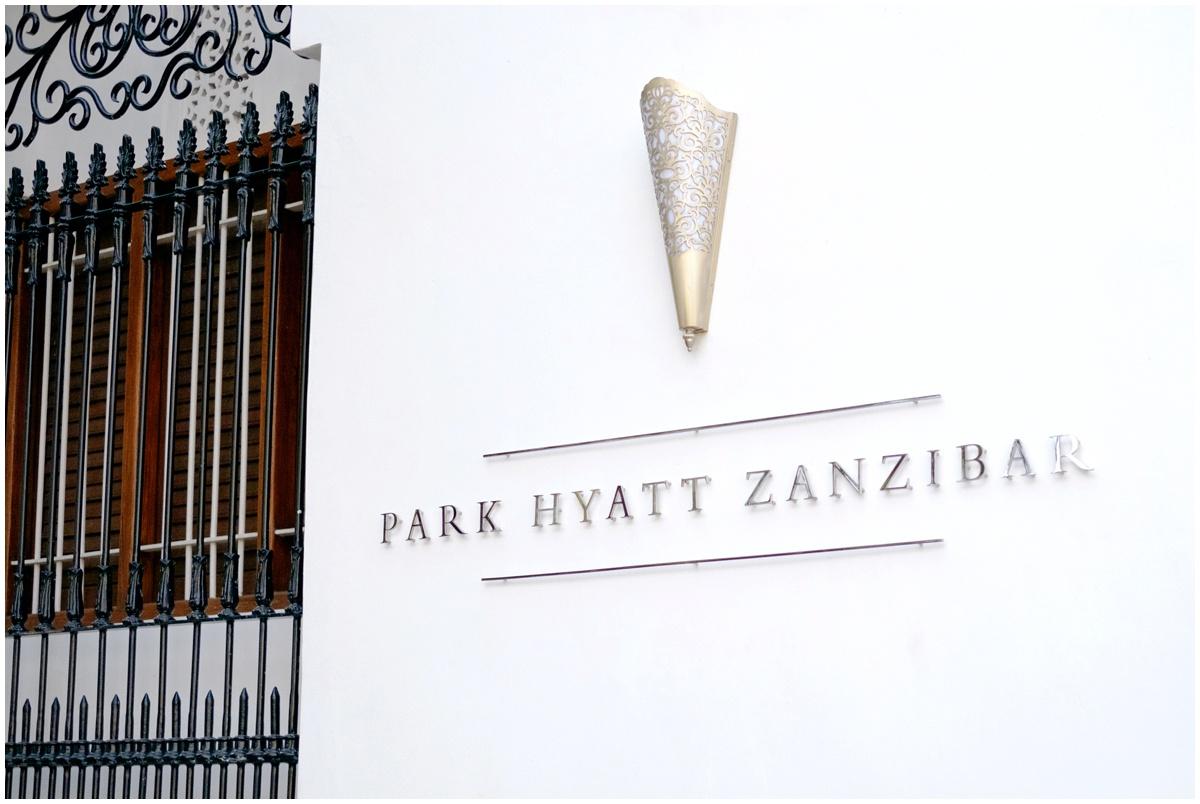 Zanzibar City Park Hyatt Tanzania Africa love story engagement destination Venue Wedding open 2015