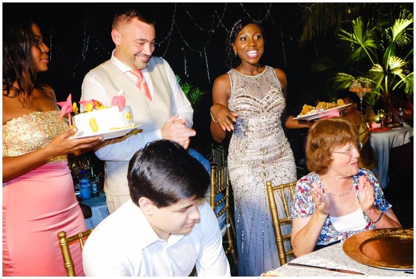 Kenya weddings, Kenyan weddings, Wedding in Kenya, Kenya wedding, Kenyan wedding, Kenyan wedding dresses, professional photographers Kenya, Kenyan wedding photos, Kenya wedding pictures, top Kenyan blogs, weddings in Nairobi, weddings in Swahili Beach, weddings in Diani Beach, weddings in Mombasa, weddings Kenyan South Coast, Swahili Beach weddings, Top Kenyan Wedding Photographer, Swahili Wedding photographer, Kenyan Swahili weddings,