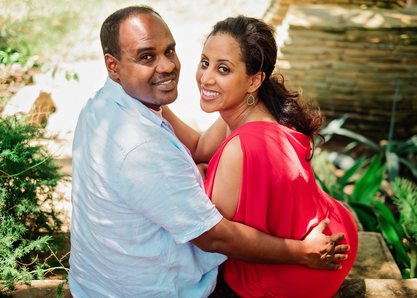 Best wedding photographers in Diani Beach.