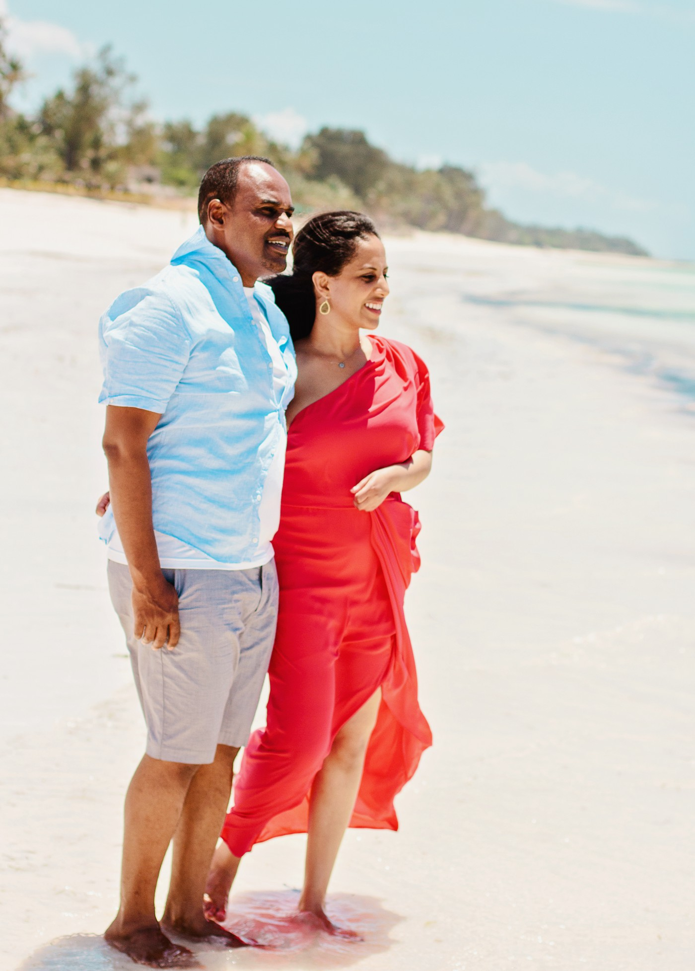 Forty Thieves Beach Diani Love story 52.jpg