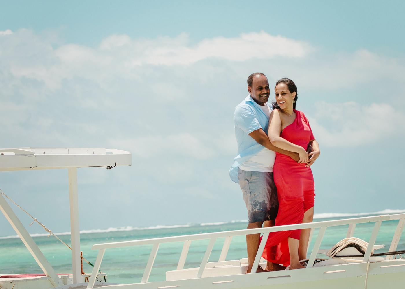 Forty Thieves Beach Diani Love story 63.jpg