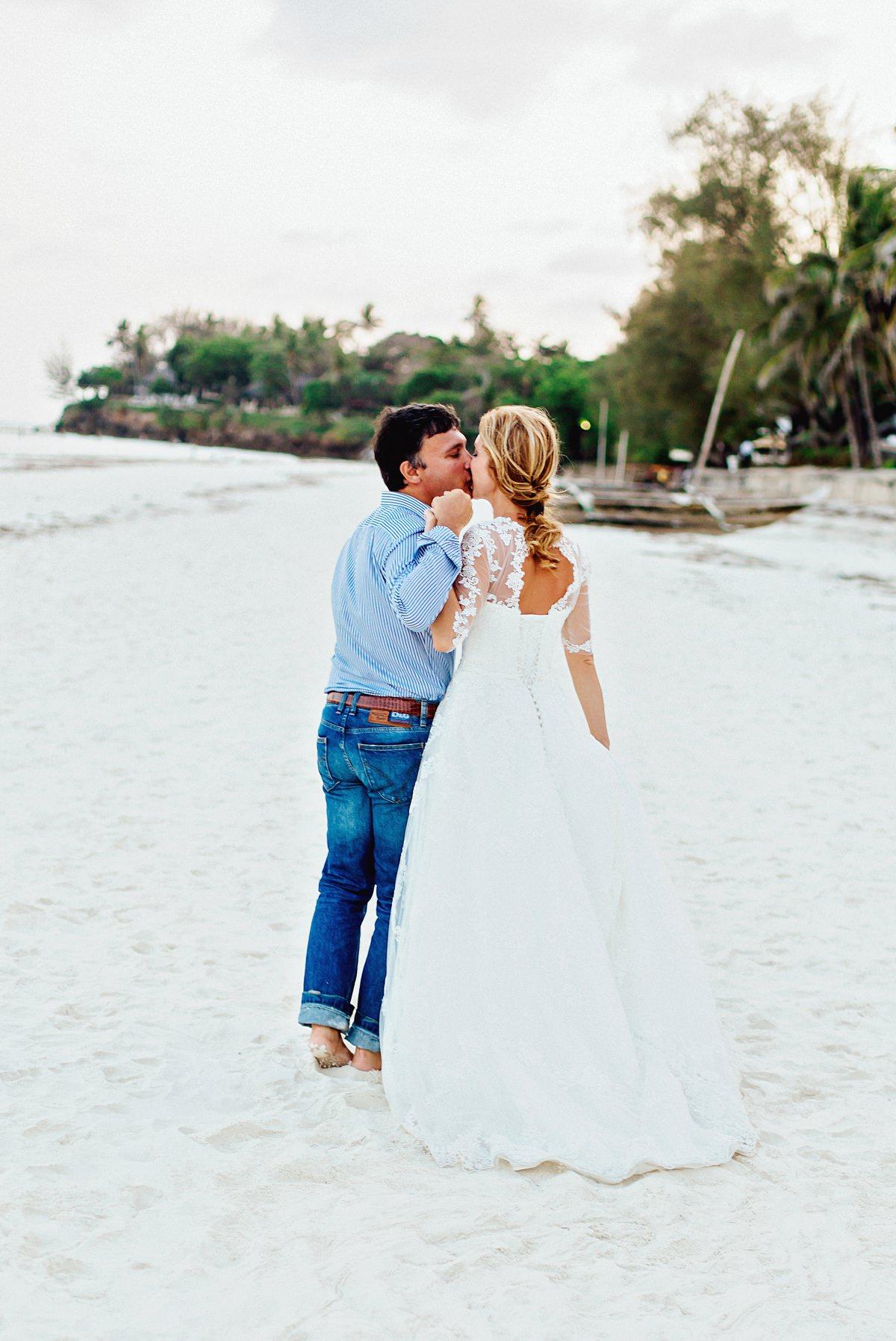 Ocean Village Club Diani Beach Honeymoon + 77.jpg