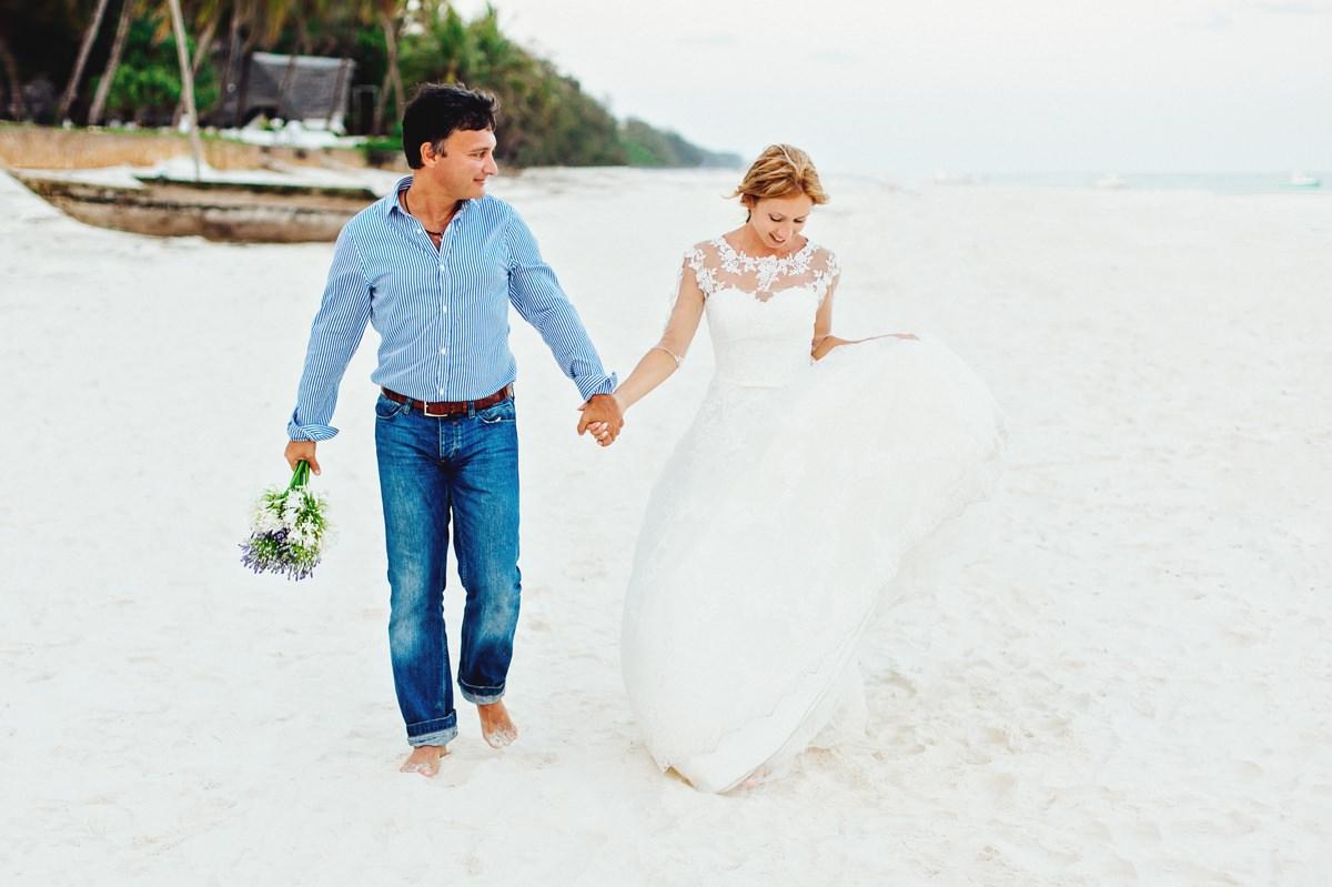 Ocean Village Club Diani Beach Honeymoon + 84.jpg