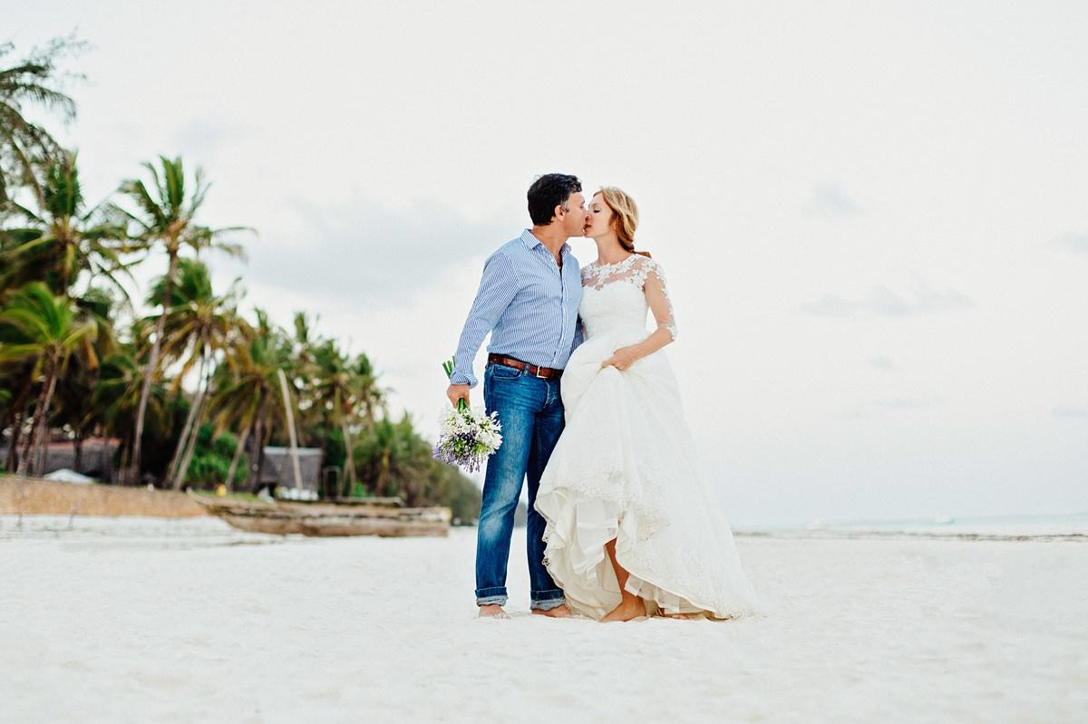 Ocean Village Club Diani Beach Honeymoon + 85.jpg