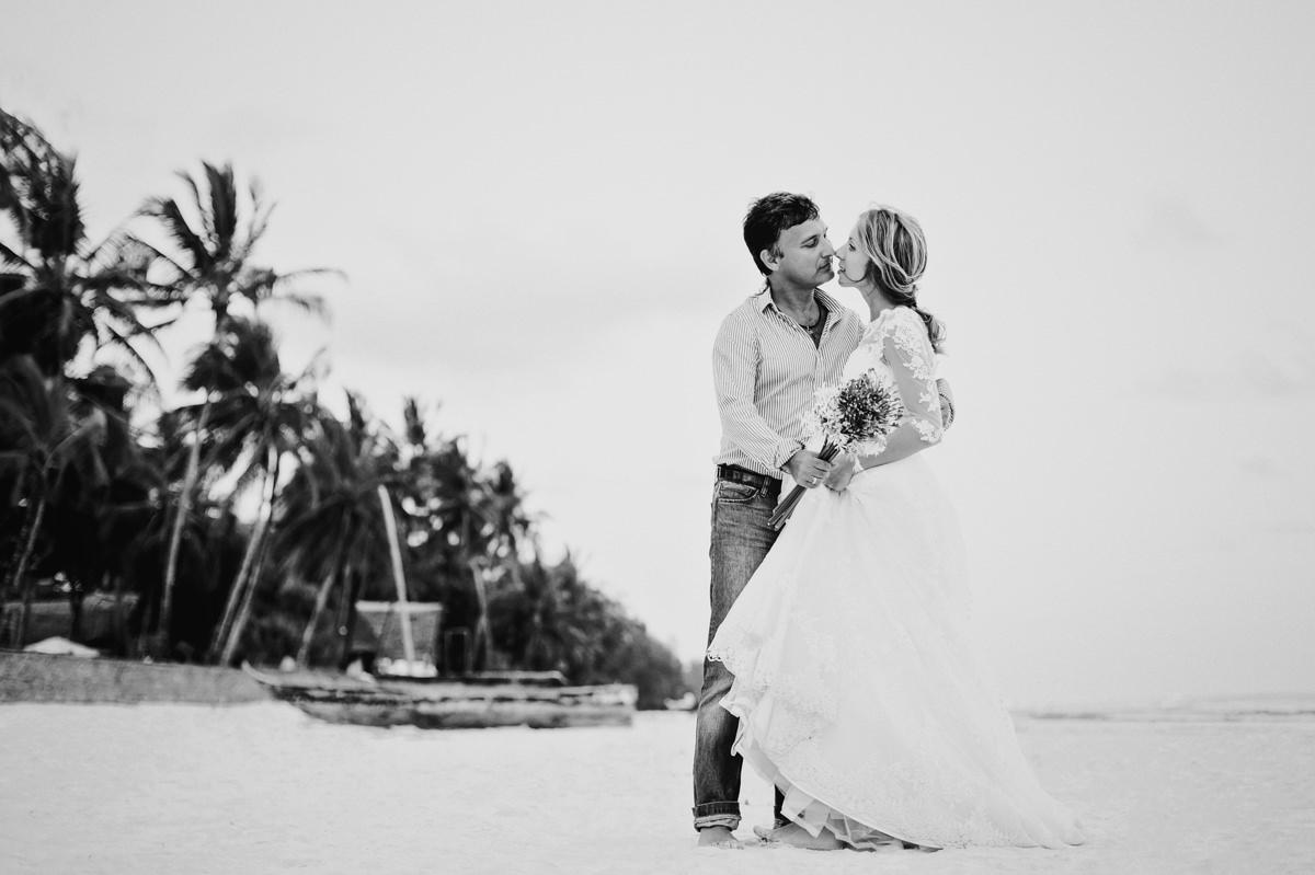 Ocean Village Club Diani Beach Honeymoon + 86.jpg