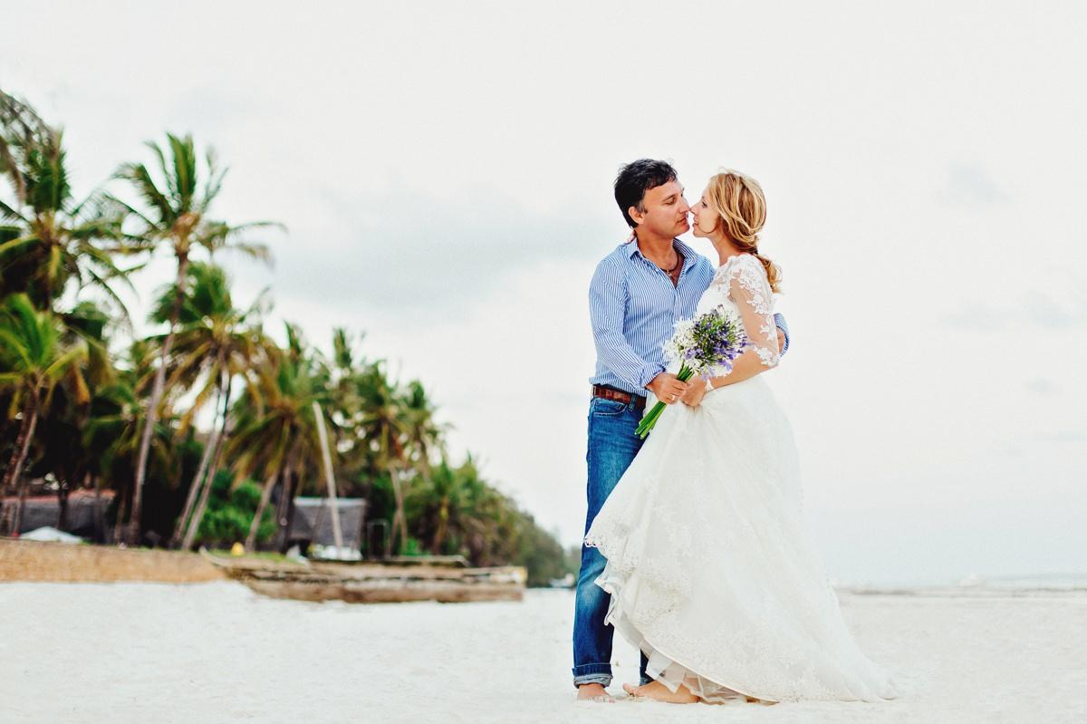 Ocean Village Club Diani Beach Honeymoon + 87.jpg