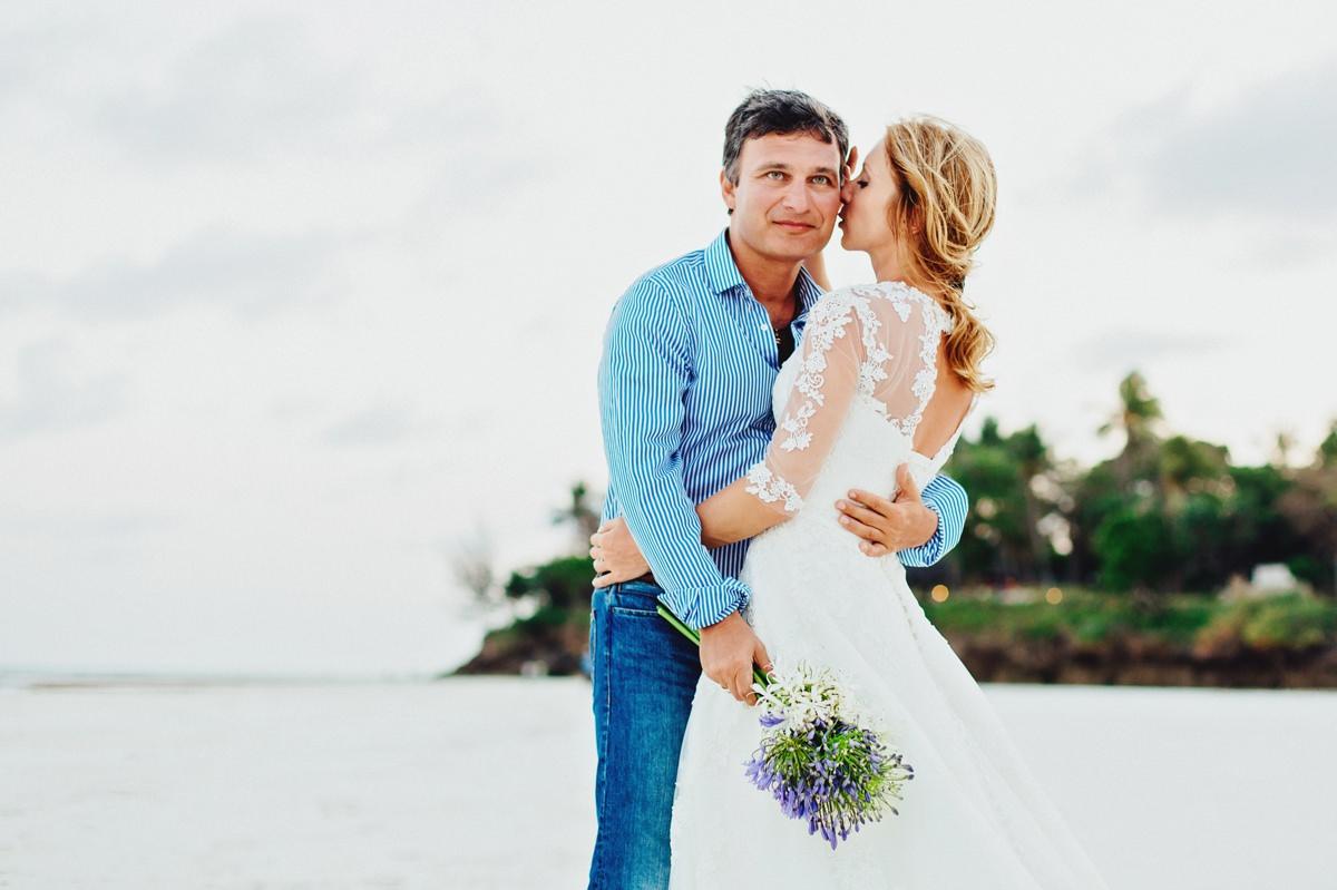 Ocean Village Club Diani Beach Honeymoon + 95.jpg
