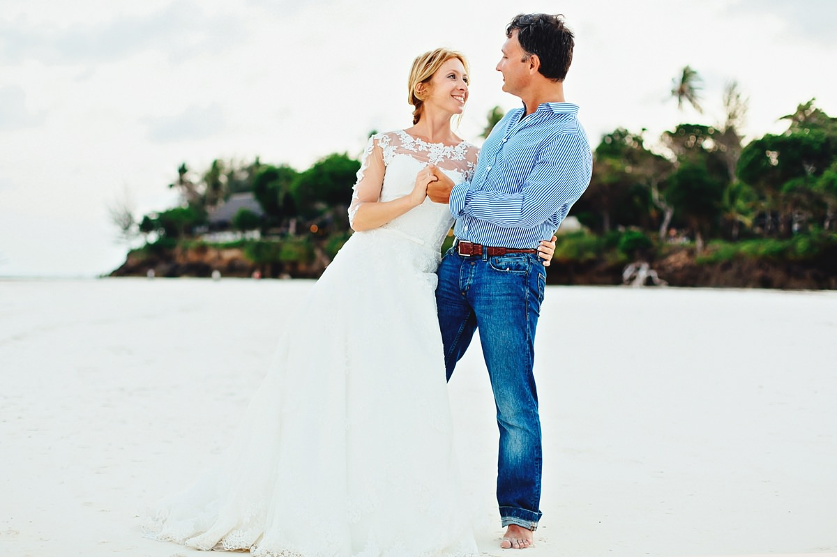 Ocean Village Club Diani Beach Honeymoon + 102.jpg