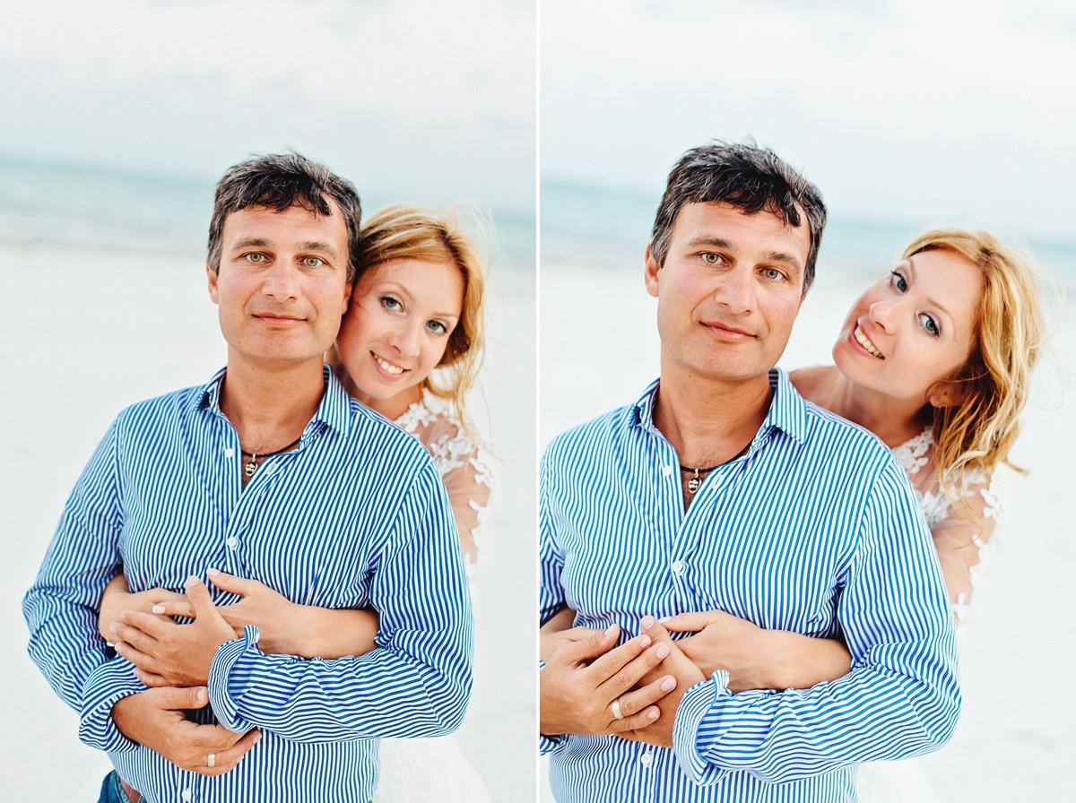Ocean Village Club Diani Beach Honeymoon + 106.jpg